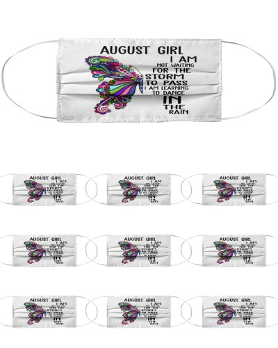 Love it for August Girl