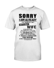 Gift for Boyfriend -  wife - TINH08 Premium Fit Mens Tee thumbnail