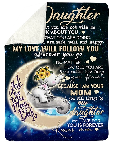 Special gift for your daughter - A00