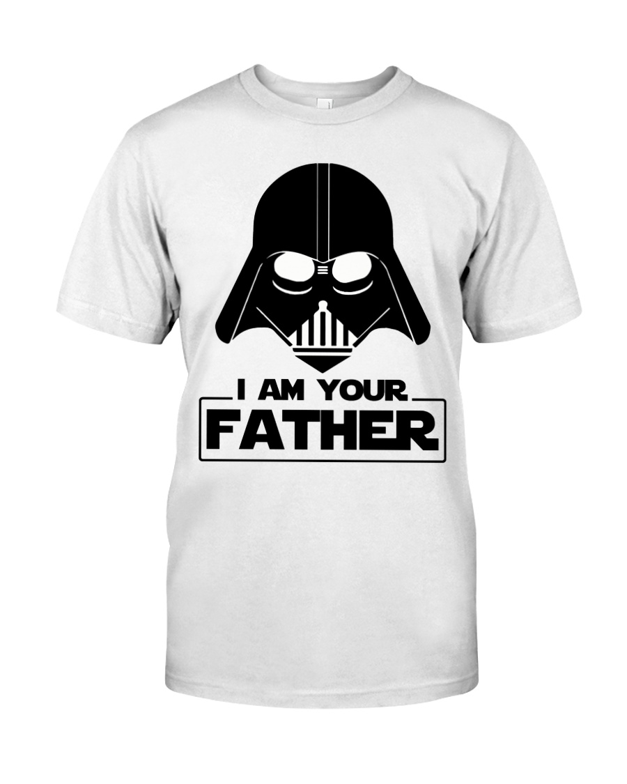 Perfect Gift For Your Dad Classic T-Shirt