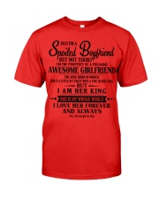 Special gift for boyfriend - C03 Premium Fit Mens Tee thumbnail