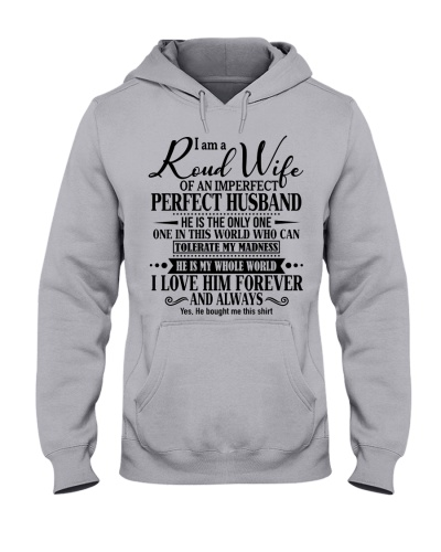 The perfect gift for wife