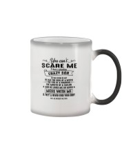 Perfect gift for Mother - A05 Color Changing Mug thumbnail