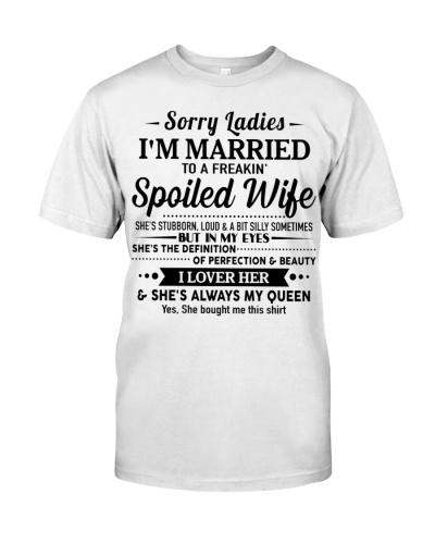 Perfect gift for your husband A00