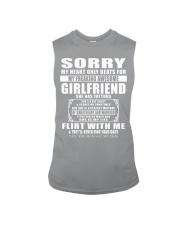 Perfect gift for your loved one AH00 Sleeveless Tee thumbnail