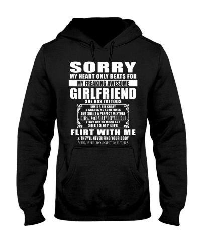 Perfect gift for your loved one AH00