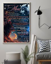 Special gift for mom -  AH79 11x17 Poster lifestyle-poster-1