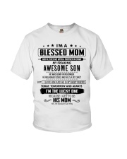 Special gift for Mother- nok11 Youth T-Shirt thumbnail