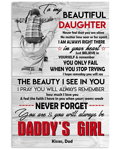 Gift For Your Daughter