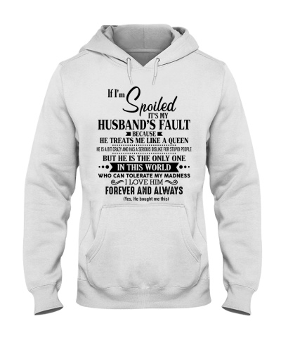 perfect gift for wife S00