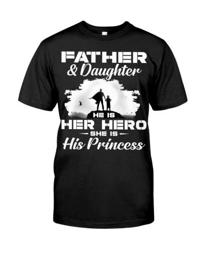 Special Gift For Father - Unite