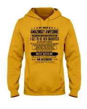03 Hooded Sweatshirt thumbnail