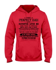 Special gift for your daddy - A00 Hooded Sweatshirt thumbnail