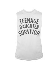 Perfect Gift For Your Mom Sleeveless Tee thumbnail