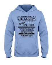 Speciaal cadeau voor je DAD Hooded Sweatshirt thumbnail