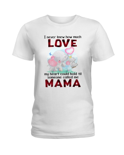 Special gift for mama - C00