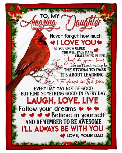 Special gift for your daughter - C 2 12