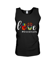 Perfect Gift For Your Loved Ones Unisex Tank thumbnail