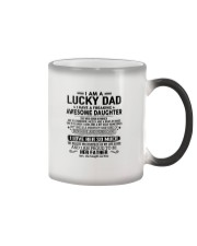 Special gift for Dad TINH03 Color Changing Mug thumbnail