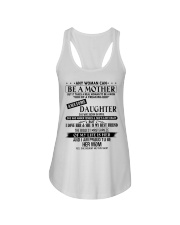 The perfect gift for Mom - D4 Ladies Flowy Tank thumbnail