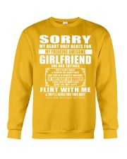 Perfect gift for your loved one TINH00 Crewneck Sweatshirt thumbnail