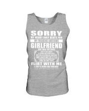 Perfect gift for your loved one TINH00 Unisex Tank thumbnail