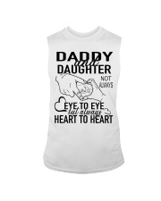 DADDY AND DAUGHTER Sleeveless Tee thumbnail