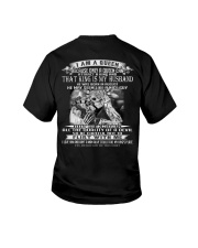 Perfect gift for your wife - T08 Man Youth T-Shirt thumbnail