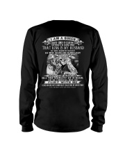 Perfect gift for your wife - T08 Man Long Sleeve Tee thumbnail
