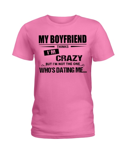 perfect gift for your Girlfriend S0