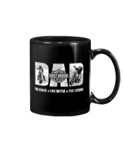 Happy Father Day Mug thumbnail