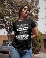 Gift for your wife S2 Ladies T-Shirt apparel-ladies-t-shirt-lifestyle-02