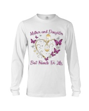 Perfect Gift For Your Mom Long Sleeve Tee thumbnail