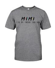 MIMI Classic T-Shirt thumbnail