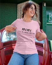 MIMI Ladies T-Shirt apparel-ladies-t-shirt-lifestyle-01