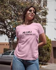 MIMI Ladies T-Shirt apparel-ladies-t-shirt-lifestyle-02
