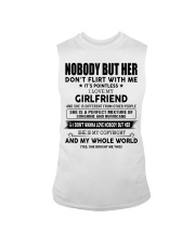 Perfect gift for your boyfriend-nobody but you-A00 Sleeveless Tee thumbnail