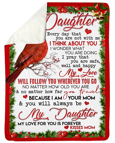 Special gift for your daughter - TINH00