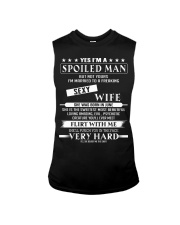 gift for your husband s6 Sleeveless Tee thumbnail