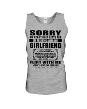 Perfect gift for your loved one AH00 Unisex Tank thumbnail