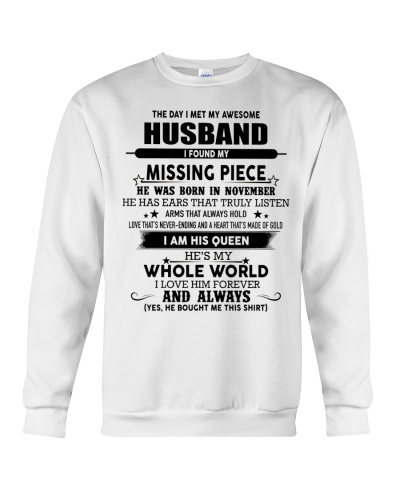 Perfect gift for your loved one - 11