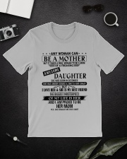 The perfect gift for Mom - D12 Classic T-Shirt lifestyle-mens-crewneck-front-16
