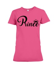 Perfect Tshirt Family - X Us Premium Fit Ladies Tee thumbnail