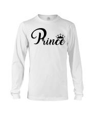 Perfect Tshirt Family - X Us Long Sleeve Tee thumbnail