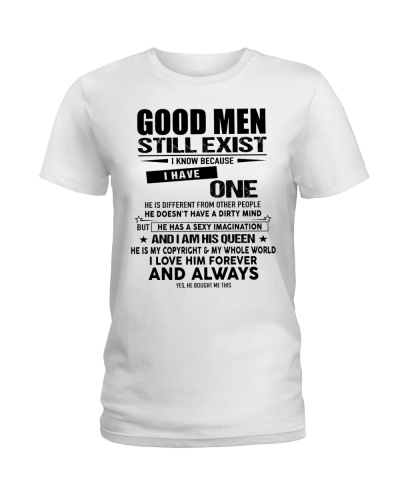 perfect gift for your girlfriend- S0