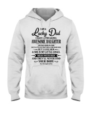 Special gift for DAD - TINH06 Hooded Sweatshirt thumbnail