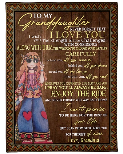 To my Daughter T6-283