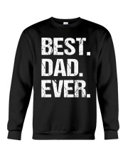 Special gift for father's day - C00 Crewneck Sweatshirt thumbnail