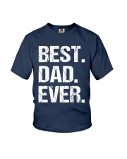 Special gift for father's day - C00 Youth T-Shirt thumbnail
