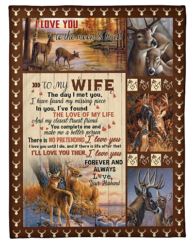To my wife with love-nok00
